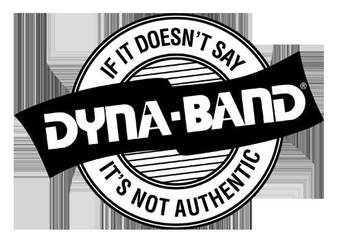 dynaband-logo