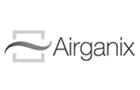 airganix