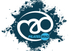 pilates-mad-logo-splash